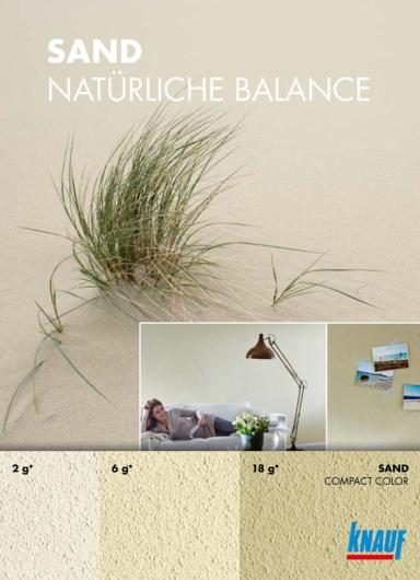 compact color anzeige gestalten mit den sch nsten t nen. Black Bedroom Furniture Sets. Home Design Ideas