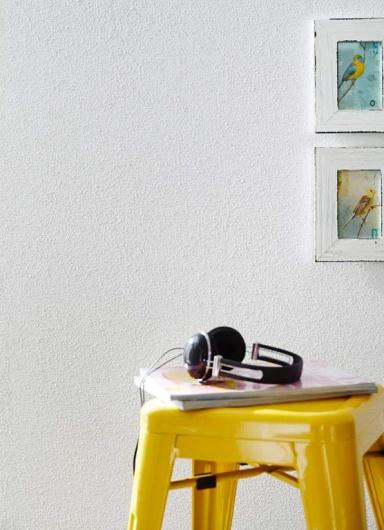 compact color easyputz und easyfresh  weiss bild