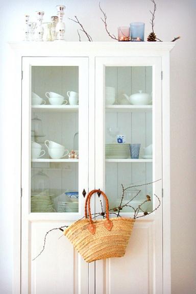 neuerscheinung buchtipp wohnideen aus dem wahren leben sch ner wohnen. Black Bedroom Furniture Sets. Home Design Ideas