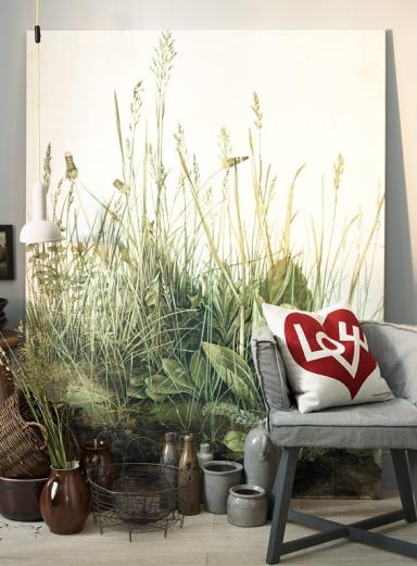 foto auf keilrahmen bild 12 sch ner wohnen. Black Bedroom Furniture Sets. Home Design Ideas