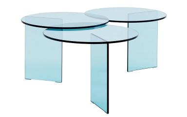 couchtisch aoyama von ligne roset couchtische f r jeden wohnstil 36 sch ner wohnen. Black Bedroom Furniture Sets. Home Design Ideas