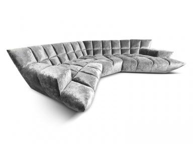 sofa cloud 7 das bequemste sofa der welt 10 top produkte von bretz 1 sch ner wohnen. Black Bedroom Furniture Sets. Home Design Ideas