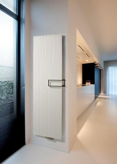 effizient heizk rper canyon von vasco bild 5 sch ner wohnen. Black Bedroom Furniture Sets. Home Design Ideas