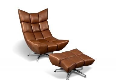Lese Sessel sessel hangout bretz bild 37 schöner wohnen
