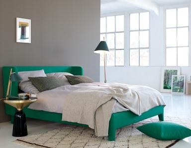 Know how farbe im schlafzimmer bild 13 sch ner wohnen for Schrank fa r terrasse