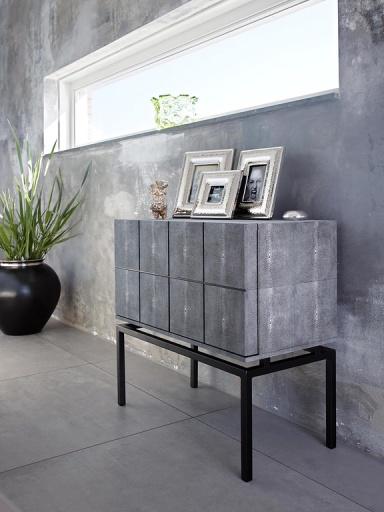kommode ray von lambert bild 7 sch ner wohnen. Black Bedroom Furniture Sets. Home Design Ideas