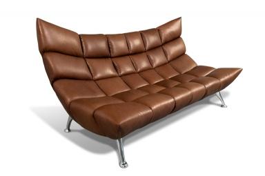 sofa scandinavia von bolia ledersofas f r jedes budget. Black Bedroom Furniture Sets. Home Design Ideas
