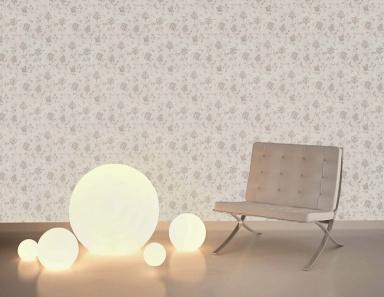 fische an der wand 50 aktuelle tapeten f r jeden. Black Bedroom Furniture Sets. Home Design Ideas