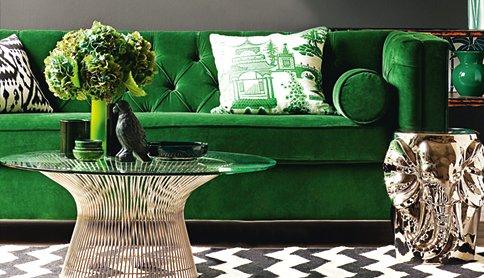 das sch ner wohnen buch ist da. Black Bedroom Furniture Sets. Home Design Ideas