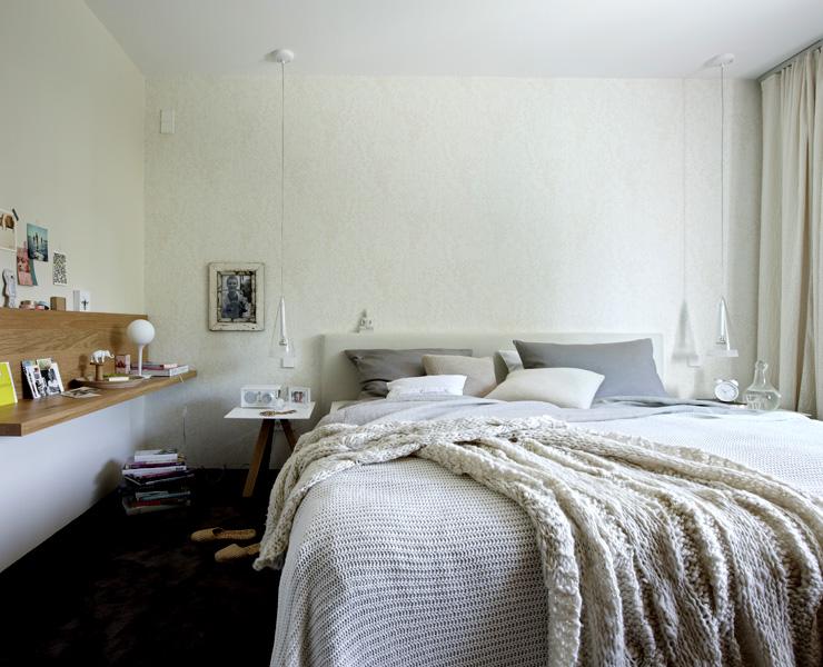 best schöner wohnen schlafzimmer gestalten gallery - house design