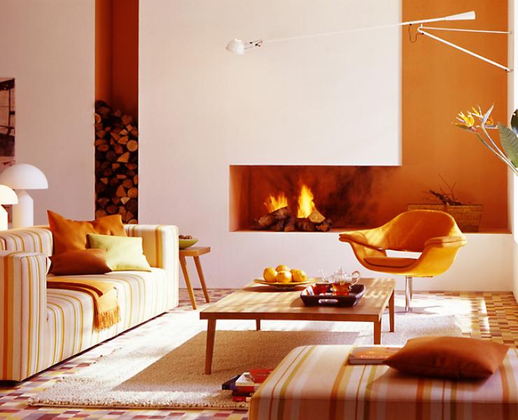 Schöner Wohnen Wohnzimmer Farben # Goetics.com > Inspiration Design Raum und Möbel für Ihre ...