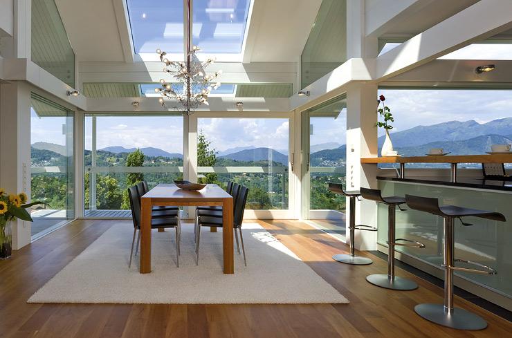 fertighaus mit fachwerk fertigh user sch ner wohnen. Black Bedroom Furniture Sets. Home Design Ideas