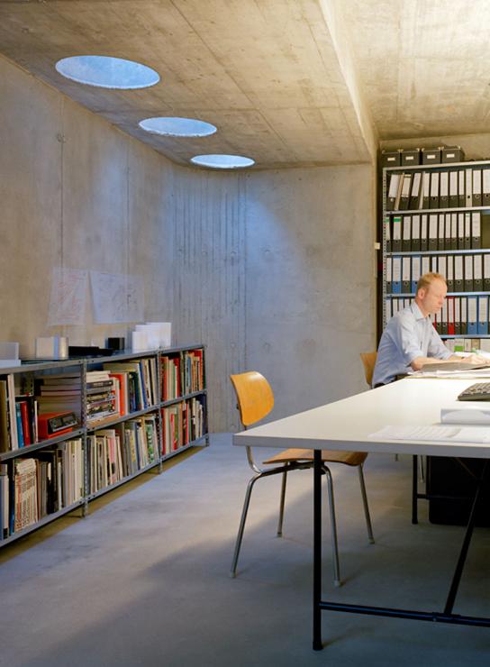 reihenhaus in trapezform stadth user sch ner wohnen. Black Bedroom Furniture Sets. Home Design Ideas