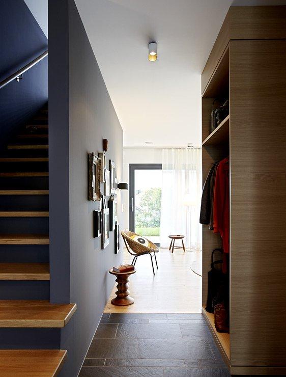 das sch ner wohnen haus ist ein fertighaus fertigh user sch ner wohnen. Black Bedroom Furniture Sets. Home Design Ideas