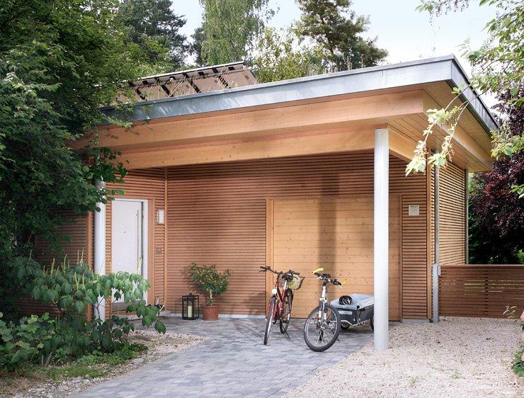 barrierefreies fertighaus fertigh user sch ner wohnen. Black Bedroom Furniture Sets. Home Design Ideas