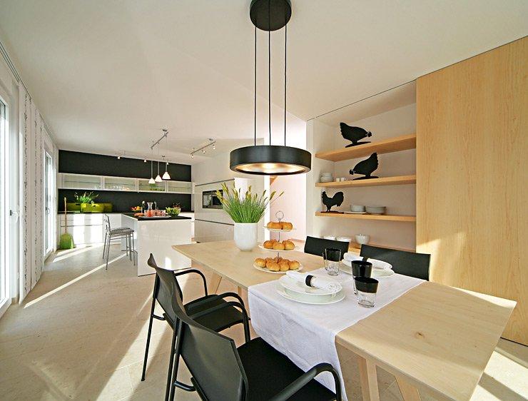fertighaus mit wintergarten fertigh user sch ner wohnen. Black Bedroom Furniture Sets. Home Design Ideas