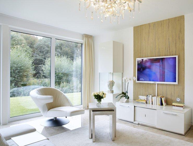 umfunktionierbares fertighaus fertigh user sch ner wohnen. Black Bedroom Furniture Sets. Home Design Ideas