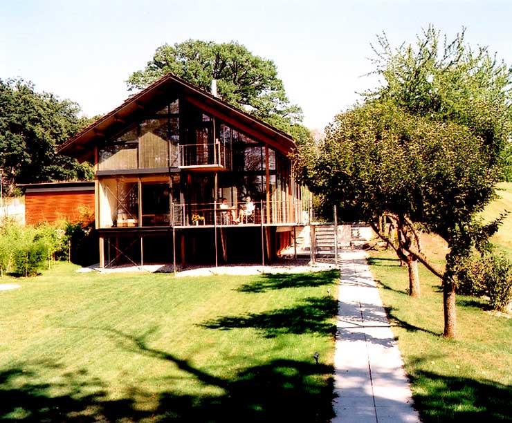 Terrasse Auf Stelzen Bauen Top Haus Auf Stelzen Bauen Spielhaus