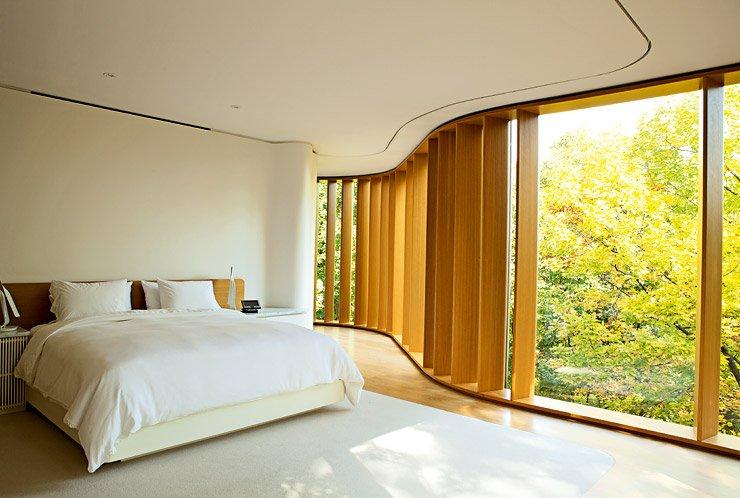 vintage hochstuhl teile. Black Bedroom Furniture Sets. Home Design Ideas