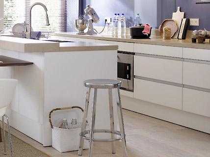 k chenm bel programm sc 66 k wohnzimmer sch ner wohnen. Black Bedroom Furniture Sets. Home Design Ideas