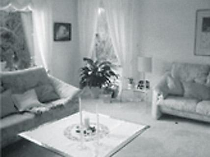ung nstige aufteilung wohnzimmer sch ner wohnen. Black Bedroom Furniture Sets. Home Design Ideas