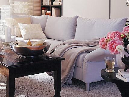sofa kombi raum sch ner wohnen. Black Bedroom Furniture Sets. Home Design Ideas