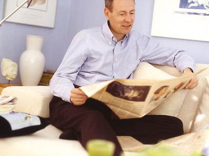 neue leichtigkeit. Black Bedroom Furniture Sets. Home Design Ideas