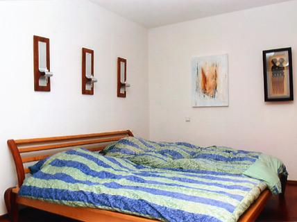 schlafzimmer ohne konzept schlafzimmer sch ner wohnen. Black Bedroom Furniture Sets. Home Design Ideas