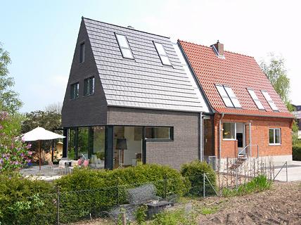 hausverlaengerung einfamilienhaus schoener wohnen