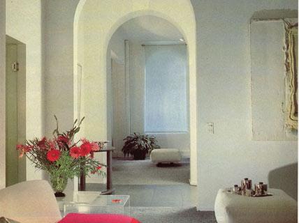 elegante altbauwohnung in der stadt altbau sch ner. Black Bedroom Furniture Sets. Home Design Ideas