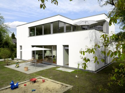 hersteller weber fertigh user sch ner wohnen. Black Bedroom Furniture Sets. Home Design Ideas