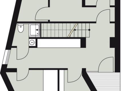 far cry 4 der wahre schrecken der dachse und andere. Black Bedroom Furniture Sets. Home Design Ideas