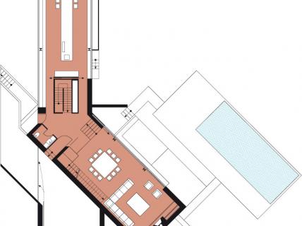 landhaus kuchenfronten beste ideen f r zuhause design. Black Bedroom Furniture Sets. Home Design Ideas