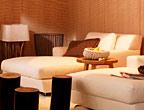 Wohnzimmer im modernen country stil wohnzimmer for Wohndesign eppendorfer landstr
