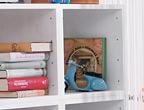 kinderzimmer f r dreizehnj hrige kinderzimmer sch ner wohnen. Black Bedroom Furniture Sets. Home Design Ideas