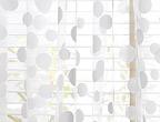 Das frische sinnliche bad badezimmer sch ner wohnen for Wohndesign eppendorfer landstr