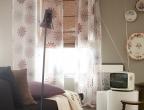 farbkombinationen wohnen mit farben sch ner wohnen. Black Bedroom Furniture Sets. Home Design Ideas
