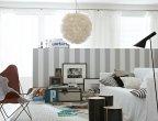 streichen sch ner wohnen. Black Bedroom Furniture Sets. Home Design Ideas