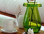 Pflanzen richtig in szene gesetzt wohnzimmer sch ner for Wohndesign eppendorfer landstr