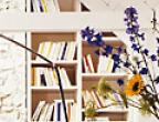 helles raumkonzept wohnzimmer sch ner wohnen. Black Bedroom Furniture Sets. Home Design Ideas