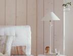 optische einheit dank wei schlafzimmer sch ner wohnen. Black Bedroom Furniture Sets. Home Design Ideas