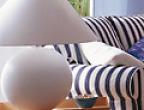 blau frischt buchenholz auf wohnzimmer sch ner wohnen. Black Bedroom Furniture Sets. Home Design Ideas