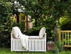 ikea f r drau en 2014. Black Bedroom Furniture Sets. Home Design Ideas