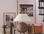 eleganz mit natuerlichen materialien wohnzimmer