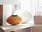 wei schafft ordnung im raum wohnzimmer sch ner wohnen. Black Bedroom Furniture Sets. Home Design Ideas