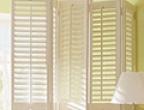 schlafzimmer in ferienhaus optik schlafzimmer sch ner wohnen. Black Bedroom Furniture Sets. Home Design Ideas
